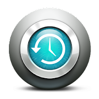 Contact Sms Backup 1.0