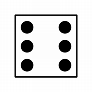 Simple Liar S Dice Android Apps On Google Play