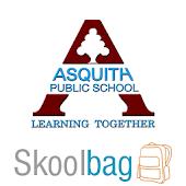 Asquith Public School