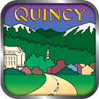 Quincy Chamber of Commerce CA icon