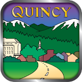 Quincy Chamber of Commerce CA