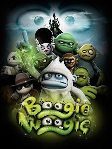 Boogie Woogie v1.1