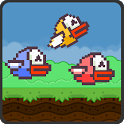 Super Flapping Bird icon