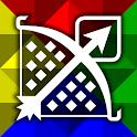 Battleflood logo