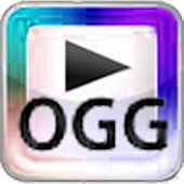 Local Clear OGG Music Player