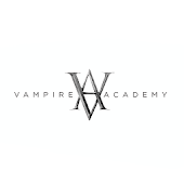 Vampire Academy Movie Catalog