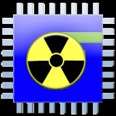Atomic Timer