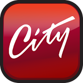 City National Bank Mobile