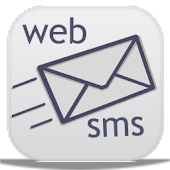 Web Sms Belarus