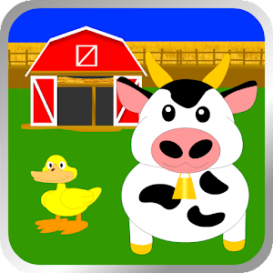 farm lesson Ска�а�� agatgroup