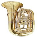 SBB Tuba Songs icon