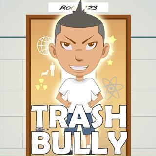 Trash Bully