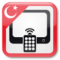 TV Turk icon