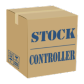 Stock Controller - inventories