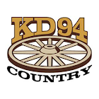 KD Country 94 icon