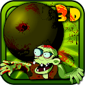 Ball vs. Zombies icon