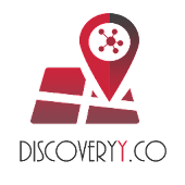 Discoveryy.co My Business