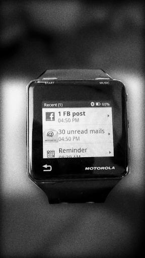 MOTOATCV Mail plugin