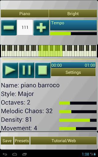 eComposer|玩音樂App免費|玩APPs