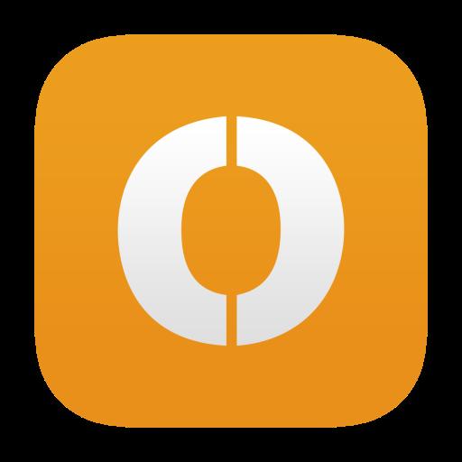 商業必備App|Omeco LOGO-綠色工廠好玩App