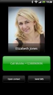 玩通訊App|Snap Dial免費|APP試玩