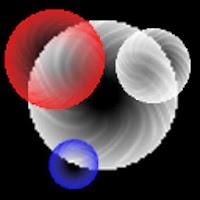 Chain React 1.1.3