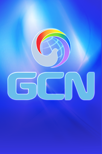 GCN모바일