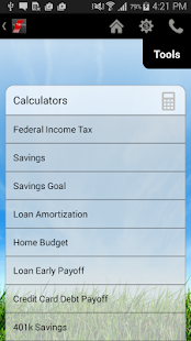 The Tax Shop- screenshot thumbnail