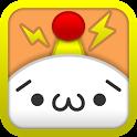 ショボーンニュースリーダー icon