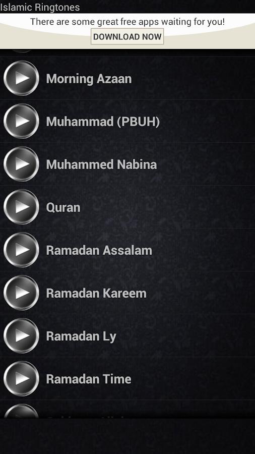 allah prayer song free download litecrise