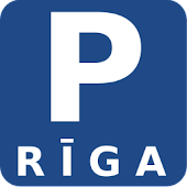 RigaParking