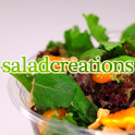 Salad Creations icon