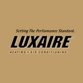 Luxaire UPGNET