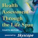 Health Assessment : Life Span logo