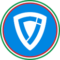 Clubicons Italy icon