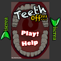 Teeth Off logo