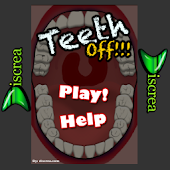Teeth Off
