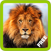 Animal Sounds with Photos FREE
