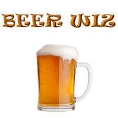 Beer Wiz