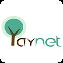 Yaynet icon