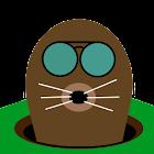 Hit the Mole icon