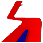 AutoTrack icon