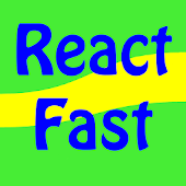 React Fast