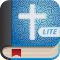 Daily Comfort (Lite) icon