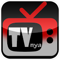TVnya Indonesia icon