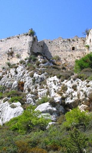 塞浦路斯壁紙