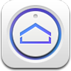 COMMAX Smart Videophone icon