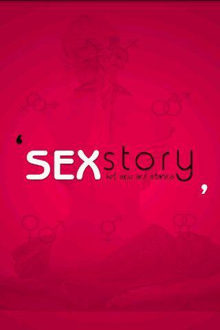Free hindi sex story app