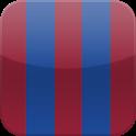 Barca App icon