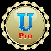 Uninstaller ProKey